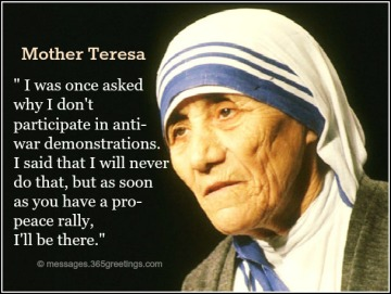 mother-teresa-famous-peace-quotes
