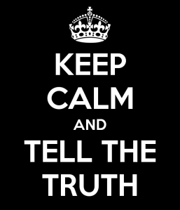keep-calm-and-tell-the-truth-6